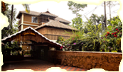 Have a pleasant stay at Little Home Resort in Wayanad